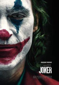 Joker | Cartelera Ocine Aqua Centro Comercial Aqua Multiespacio