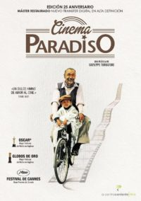 Cinema Paradiso | Cartelera Ocine Aqua Centro Comercial Aqua Multiespacio