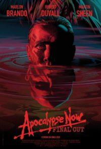 Apocalypse Now: Final Cut   Cartelera Ocine Aqua Centro Comercial Aqua Multiespacio