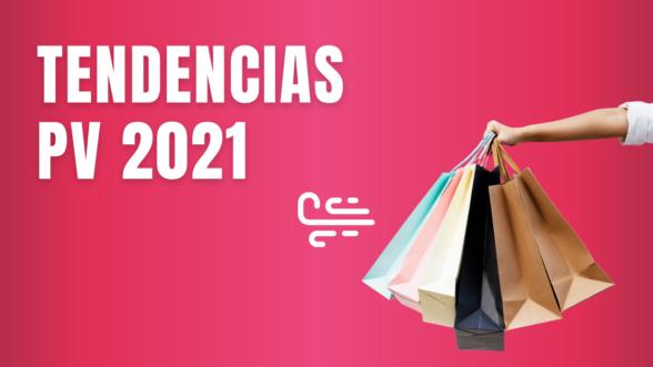 Tendencias PV 2021
