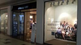 Cortefiel | Centro Comercial Aqua Multiespacio