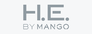 Mango Man | Centro Comercial Aqua Multiespacio