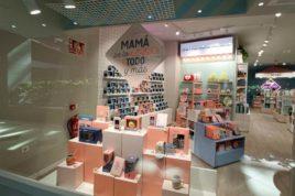 Mr Wonderful | Centro Comercial Aqua Multiespacio