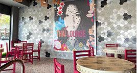 Nacion Sushi | Centro Comercial Aqua Multiespacio