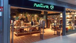 Natura | Centro Comercial Aqua Multiespacio