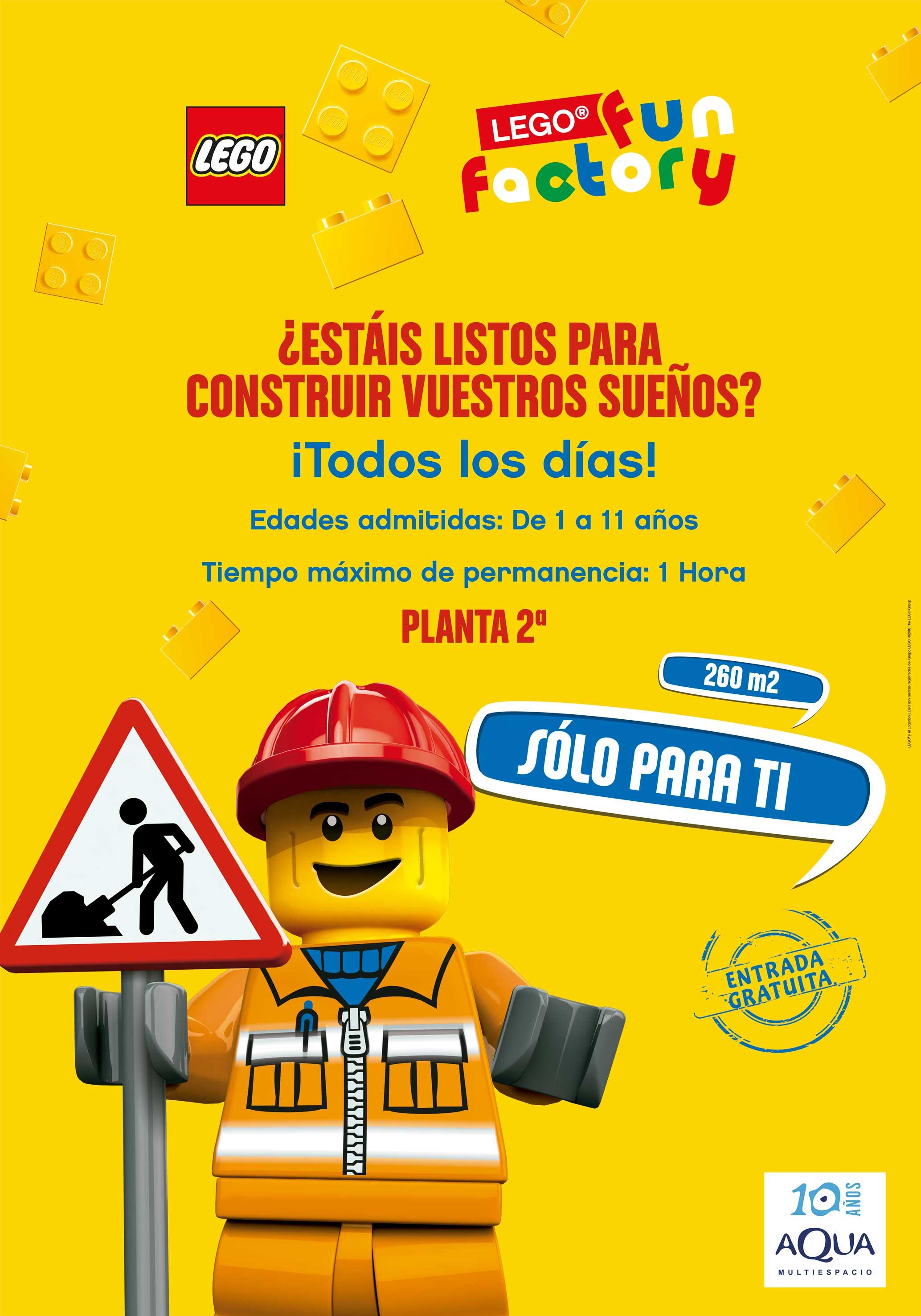 poster-70100-aqua-constructor-suenos-low