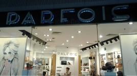 Parfois | Centro Comercial Aqua Multiespacio