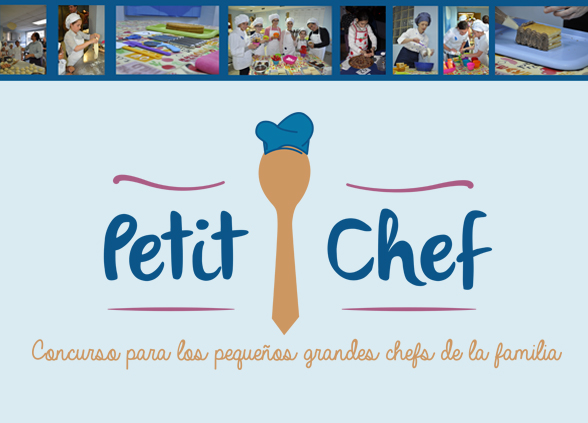 Petite-Chef-