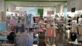 Women'secret | Centro Comercial Aqua Multiespacio