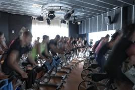 Activa Club | Centro Comercial Aqua Multiespacio