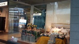 Zara Home | Centro Comercial Aqua Multiespacio
