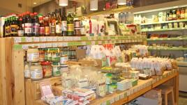 Anima Verde | Centro Comercial Aqua Multiespacio