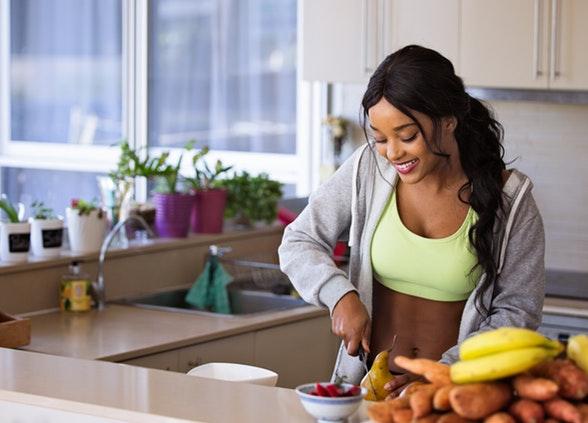 hábitos saludables que debes conocer