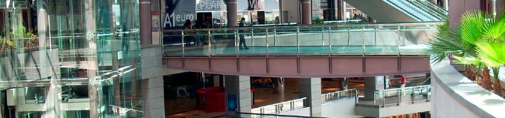 Directorio | Centro Comercial Aqua Multiespacio