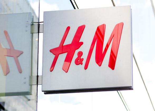 H&M Aqua