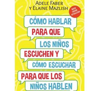 lecturas para padres y madres
