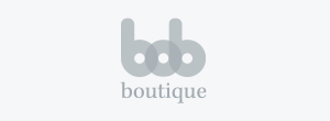 Bob | Centro Comercial Aqua Multiespacio