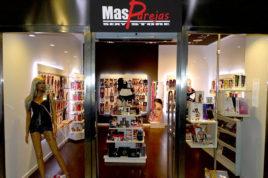 MasParejas | Centro Comercial Aqua Multiespacio