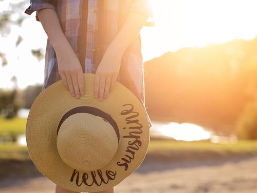 sombrero-sol