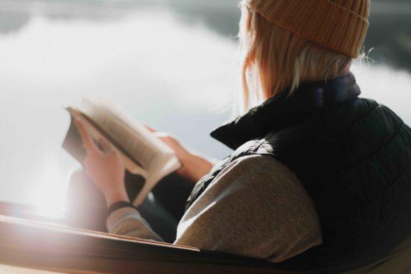 lecturas-para-padres-y-madres