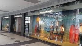 Pull & Bear | Centro Comercial Aqua Multiespacio