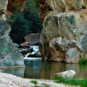 ruta-del-agua-valelncia
