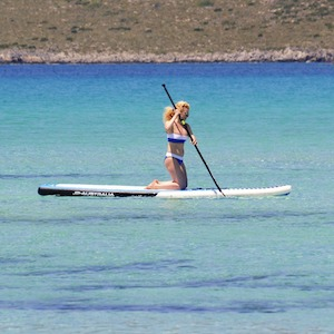 stand-up-paddle-board-2083303_1920