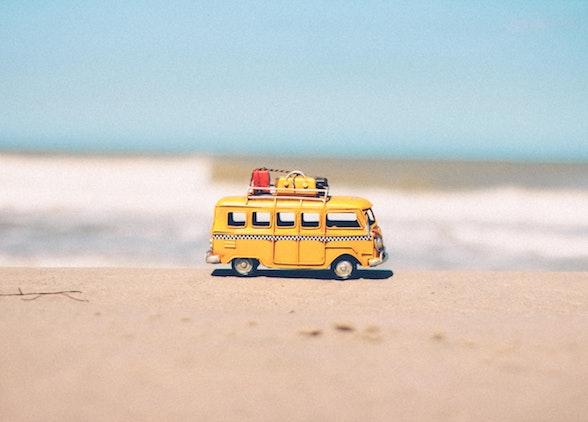 Vacaciones improvisadas: 5 escapadas cerca de Valencia